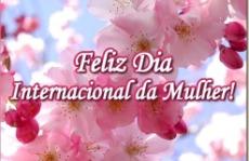 flores_da_mulher[1]